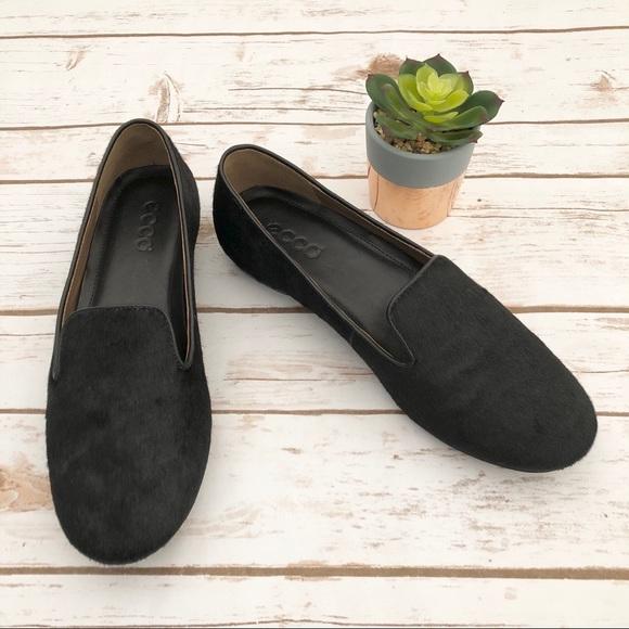 ecco shoes perth